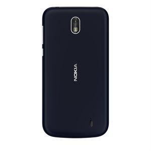 NOKIA 1 Smartphone TA-1079 SS CA Blue