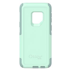 OtterBox Commuter Samsung GS9 Ocean Way