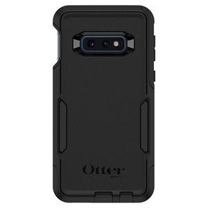 OtterBox Commuter Case for Samsung Galaxy S10e, Black