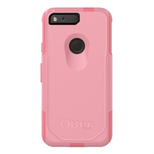 OtterBox Commuter Case for Google Pixel, Rosmarine Way