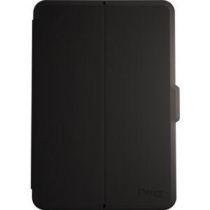 OtterBox Profile Case for iPad Mini 1 / 2 / 3, Moonless Night