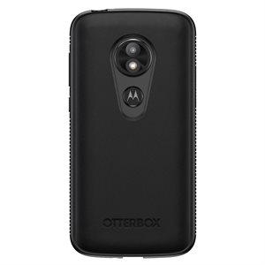 OtterBox Prefix Moto E5 Play Black