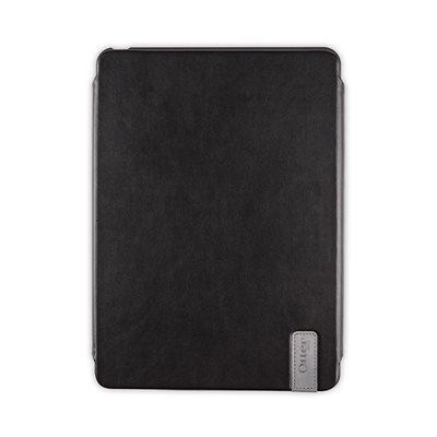 brand new 45553 666db OtterBox Symmetry Folio Case for iPad Air 2, Black Night