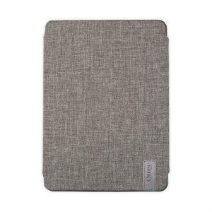 OtterBox Symmetry Folio Case for iPad Mini 4, Glacier Storm