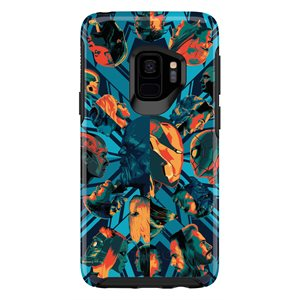 OtterBox Symmetry Case for Samsung Galaxy S9, Infinity War