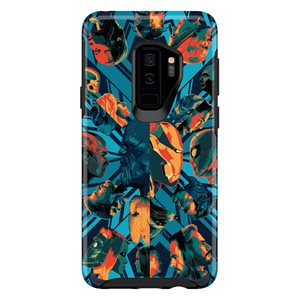 OtterBox Symmetry Case for Samsung Galaxy S9 Plus, Infinity War