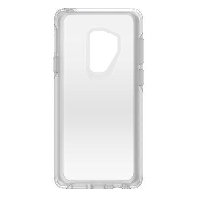 various colors ef4d2 52bca OtterBox Symmetry Clear Samsung GS9 Plus Clear