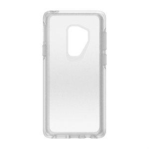 OtterBox Symmetry Clear Samsung GS9 Plus Stardust