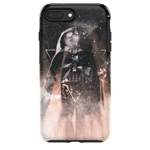 OtterBox Symmetry iPhone 8 / 7 Star Wars Darth Vader
