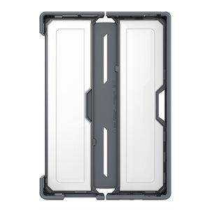 OtterBox Symmetry Case for Microsoft Surface Pro 4, Slate Grey