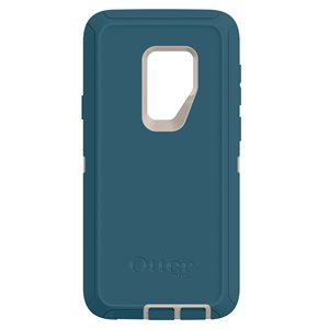 OtterBox Defender Samsung GS9 Plus Big Sur
