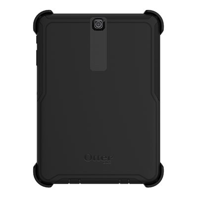 new concept 8b825 9755b OtterBox Defender Case for Samsung Galaxy Tab S2 9.7