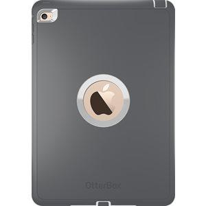 OtterBox Defender Case for iPad Air 2, Glacier