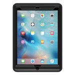 "OtterBox Defender Case for iPad Pro 9.7"", Black"