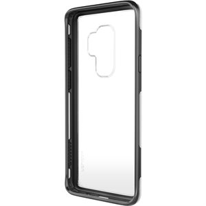 Pelican Adventurer Samsung GS9 Plus Clear / Black