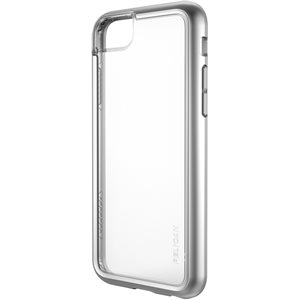 Pelican Adventurer Case for iPhone 6s / 7 / 8 Clear / Clear