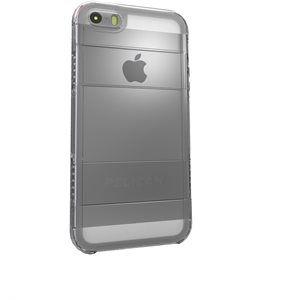 Pelican Adventurer Case for iPhone 5s / SE, Clear
