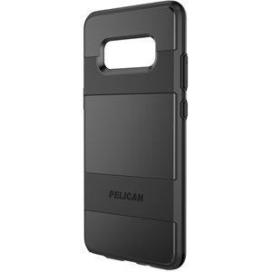 Pelican Voyager Case for Samsung Galaxy Note 8, Black