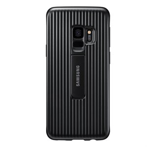 Samsung OEM Samsung Galaxy S9 Standing Cover, Black