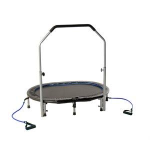 Stamina InTone Oval Jogger (Trampoline)