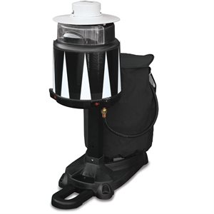 Blue Rhino Insect Trap (Mosquito Exterminator)