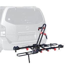 XR200 - Two Bike Tray