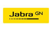 Brand_Jabra_GN_logo_col_RGB_300ppi
