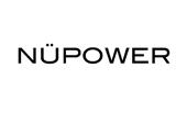 Brand_NUPOWER_logo
