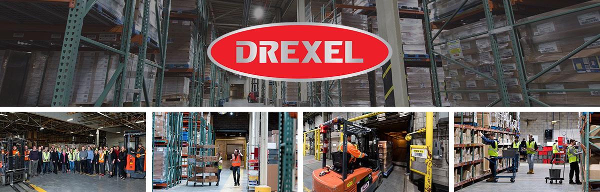 drexel-banner