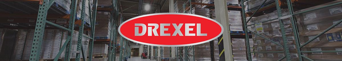 drexel-news-banner