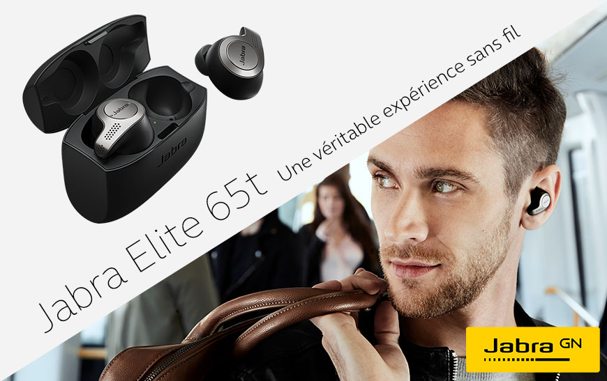 jabra-elite-slider2-fr