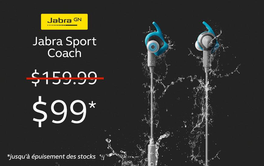 jabra-sport-sale-fr