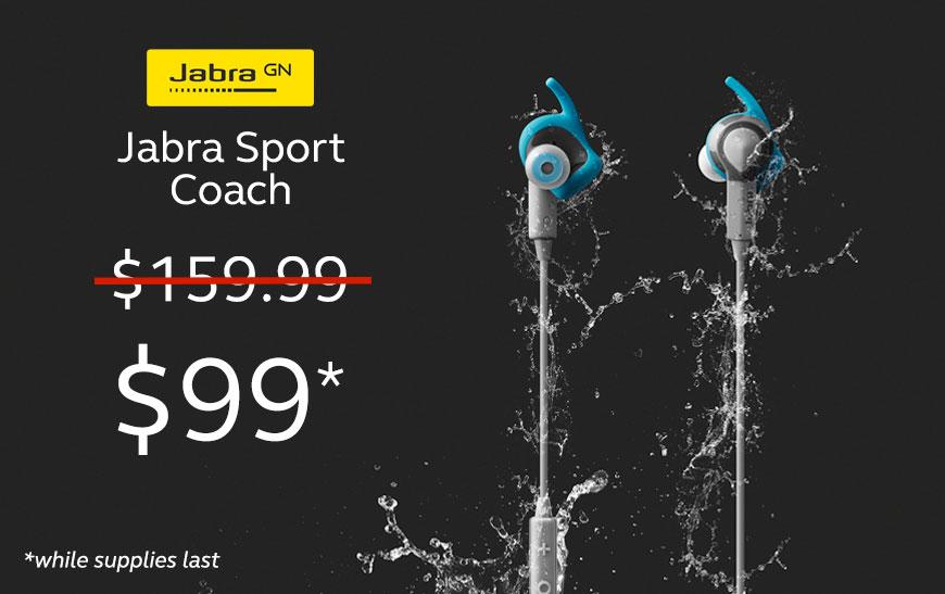 jabra-sport-sale2