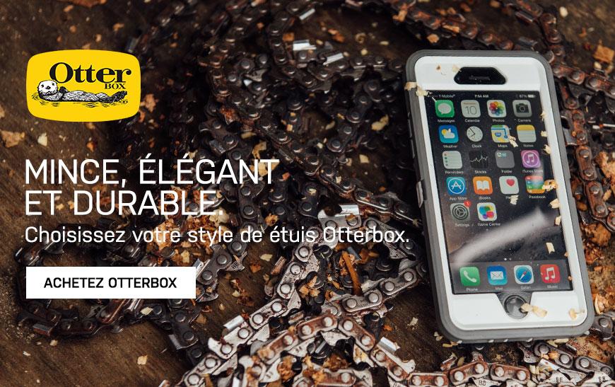 otterbox-slider2-fr